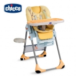 Chicco Polly 2 в 1 ZANZIBAR