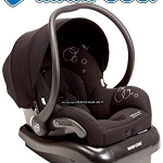 Автолюлька Maxi-Cosi Mico AP Infant Car Seat