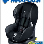 Автокресло Maxi-Cosi Priori Fix Isofix