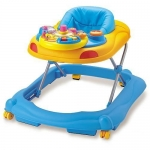 Ходунки BRUIN Step Walker 2 in 1 напрокат
