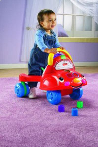 fisher-price-laugh-learn-stride-to-ride-learning-walker