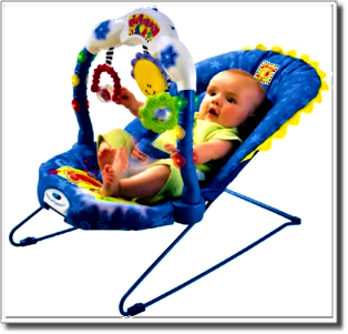 /fisher-price-kick-and-play/