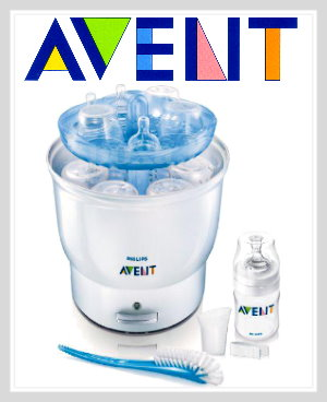 http://kpoxa.by/category/sterilizatory/avent-express