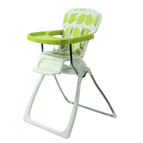 Geoby Походный стульчик