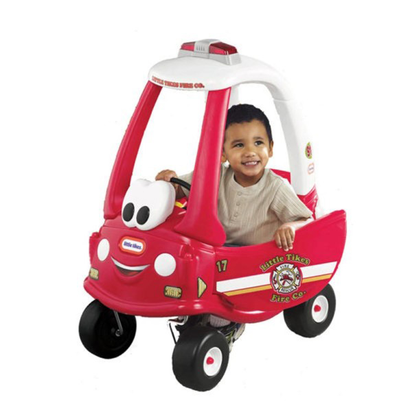 614804_ride--rescue-cozy-coupe-30th-anniversary-edition_xlarge