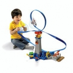 Аэропорт Fisher-Price