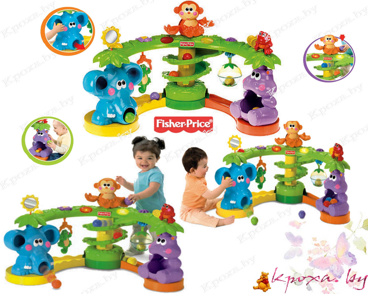 fisher-price-go-baby-go-crawl-and-cruise-musical-jungle