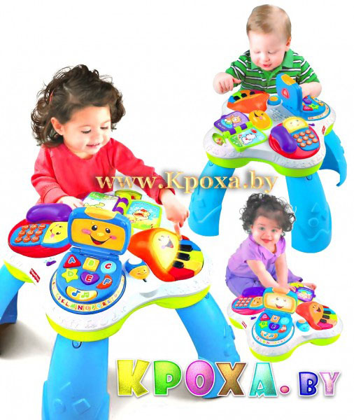 fisher-price-laugh-learn-fun-with-friends-musical-table